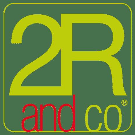 2RandCo
