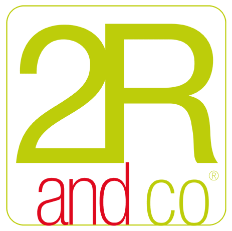 2R and Co