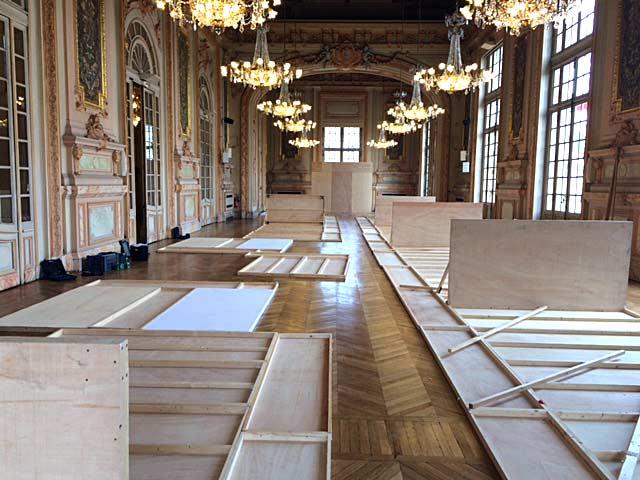 Levallois, expo photo 1