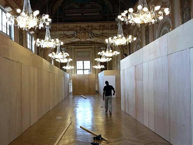 Levallois, expo photo 2