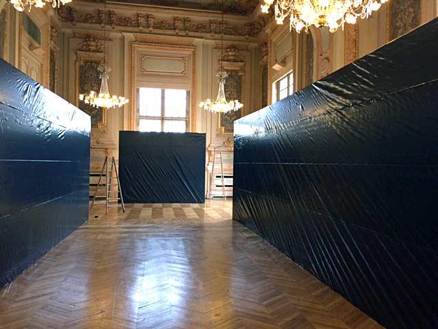Levallois, expo photo 3