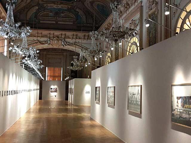 Levallois, expo photo 4
